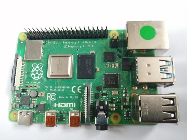 Your new Raspberry Pi 4 won't power on USB-C cable problem now officially confirmed