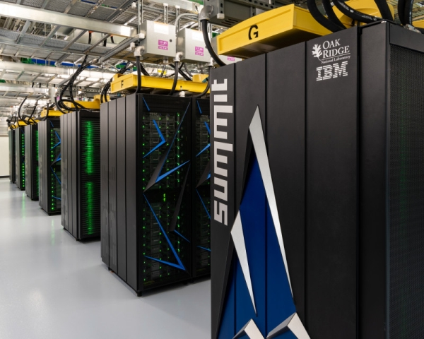 JOINING THE RISC-V RANKS  IBM'S POWER ISA TO BECOME FREE