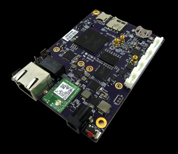 Interfacing Arduino with Raspberry Pi