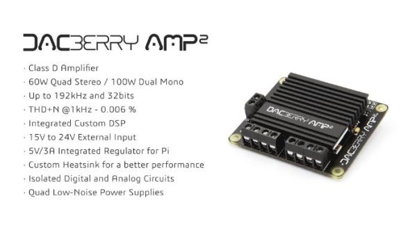DACBerry-AMP-1