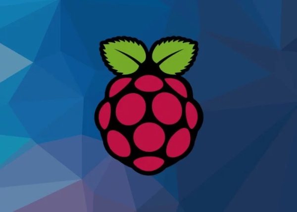 Picademy Bytes offers free physical computer training for teachers