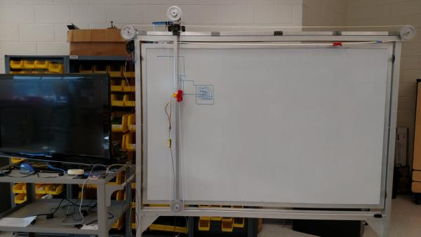 Etch-A-Whiteboard-Automated-Precision-Drawing