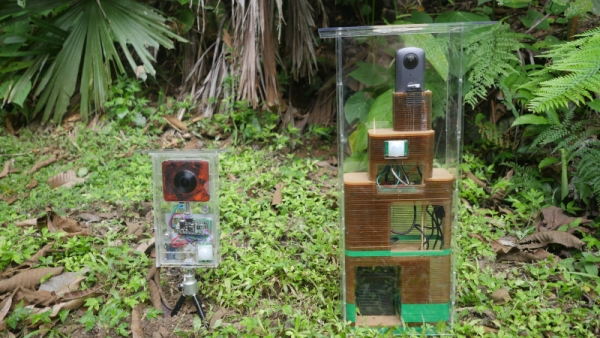 MISS-NOTHING-WITH-A-HACKED-360-DEGREE-CAMERA-TRAP