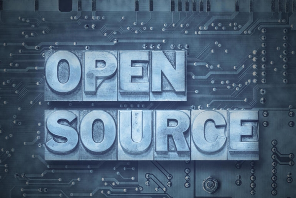 Open-source-hardware-projects-have-struggled-to-gain-the-mass-audience-that-popular-open-source-software-projects-have.-This-may-not-matter.
