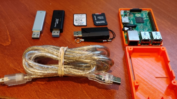 A-FOOLPROOF-RASPBERRY-PI-MEDIA-PLAYER