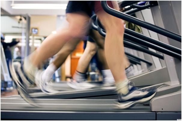 How To Choose The Best Quiet Treadmills