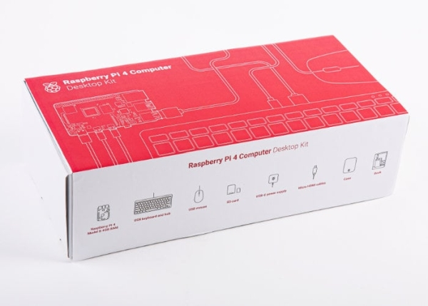Official-Raspberry-Pi-4-Desktop-Kit-unboxed