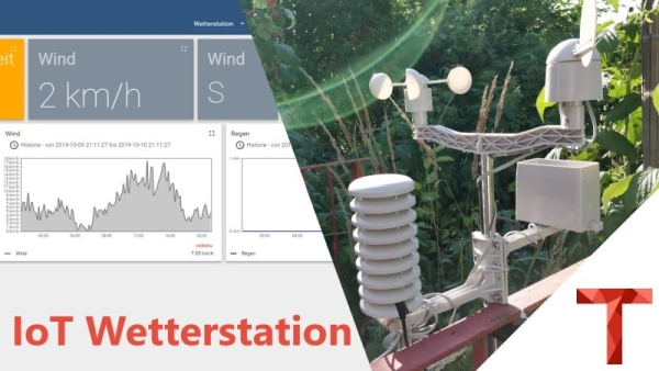 WEATHER-STATION-GETS-MUCH-NEEDED-UPGRADES