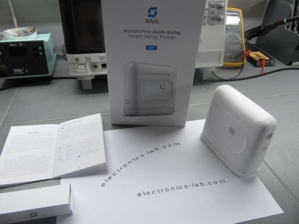 SELPIC-S1-THE-HANDHELD-ANY-SURFACE-QUICK-PRINTING-SOLUTION