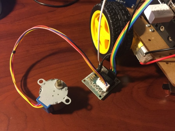 Stepper-Motor-from-Windows-10-IoT-Core
