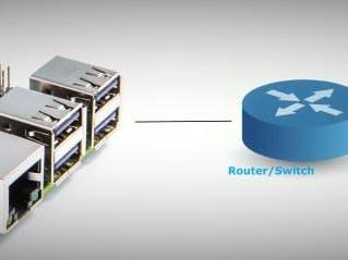 Interfacing-Arduino-with-Raspberry-Pi