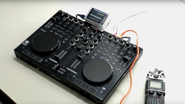 DJING-WITHOUT-THE-TRUCKLOAD-OF-EQUIPMENT-SECRET-INGREDIENT-IS-RASPBERRY-PI