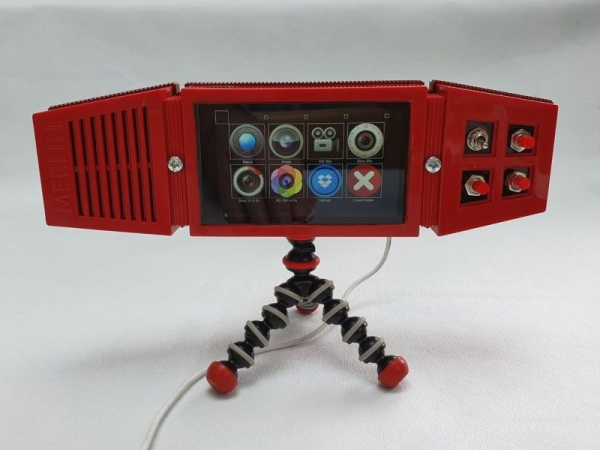 MERLIN-PI-CAMERA-IS-A-PHOTOGRAPHIC-WIZARD-1