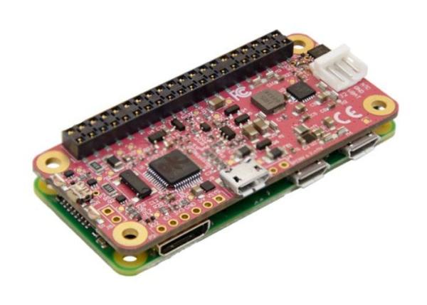 PiJuice-Zero-Raspberry-Pi-Zero-portable-project-platform-available-from-Crowd-Supply
