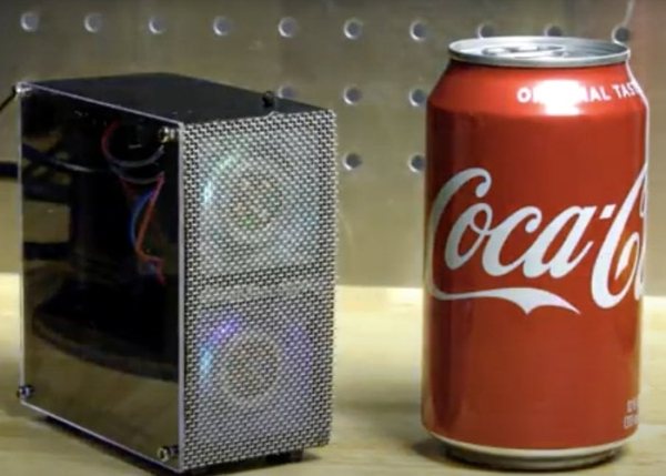 World's-Smallest-Gaming-PC