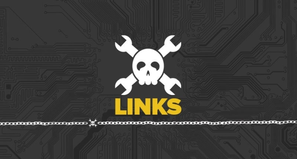 HACKADAY-LINKS-AUGUST-9-2020
