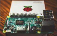 Ways Raspberry Pi is Modifying Technology