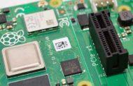Raspberry Pi GPU setups tested