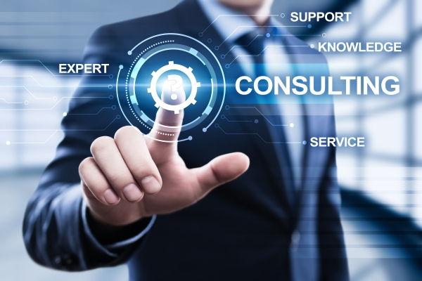 How To Choose A Technology Assessment Consulting Company