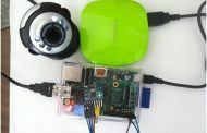 DESIGN AND IMPLEMENTATION OF HOME USE PORTABLE SMART ELECTRONICS